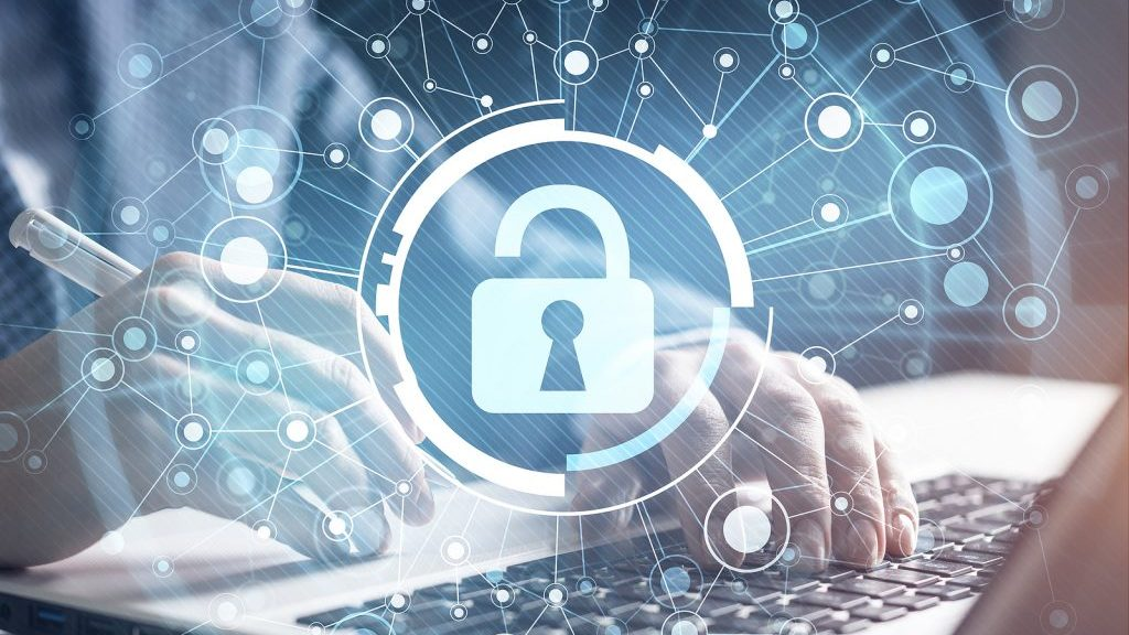 What are the 8 kinds of cybersecurity risks and how to prevent them?