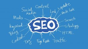 Why SEO is important for Real Estate?